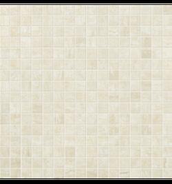 GEMMA MOSAICO 30,5x30,5