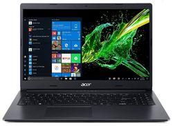 cumpără Laptop Acer Aspire A515-54G Charcoal Black (NX.HN0EU.00Y) în Chișinău