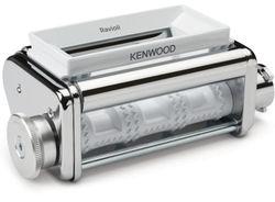 cumpără Accesoriu robot de bucătărie Kenwood KAX93.A0ME Ravioli maker în Chișinău