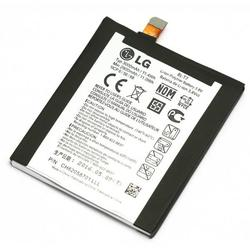 Аккумулятор LG BL-T7 (D800 / D802)  G2 (original )