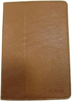 "купить Сумка/чехол для планшета Ainol 8"" Advanced Mini PU Leather (Brown) в Кишинёве"