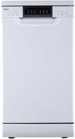 купить Посудомоечная машина Midea MFD 45S130 W в Кишинёве