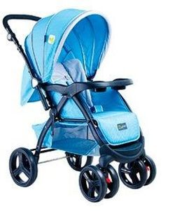 Коляска прогулочная Cool Baby, код 129604