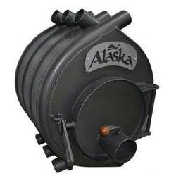 Печь калориферная ALASKA ПК-7