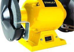 Polizor de banc Stanley STGB3715