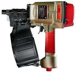 Pistol pneumatic pentru batut cuie Fubag N70C