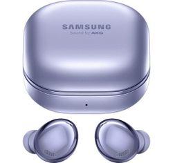 Наушники Samsung Galaxy Buds Pro (SM-R190), Violet