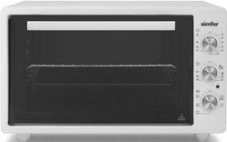 купить Печь электрическая компактная Simfer M4531.R02N0.WW в Кишинёве