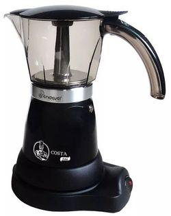 Электрокофеварка Endever Costa-1020