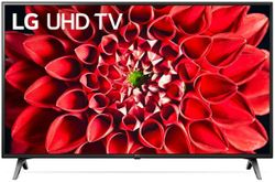 """cumpără Televizor LED 43"""" Smart LG 43UN71006LB în Chișinău"""