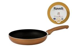 Сковорода Ravelli N20 24cm