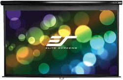 cumpără Ecran pentru proiector Elite Screens M86NWX în Chișinău
