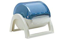 Maxi - Диспенсер для индустриальных бумажных полотенец