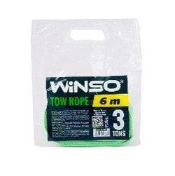 Fringhie de remorcare WINSO 133600