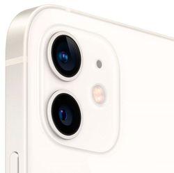 Telefon mobil Apple iPhone 12 mini 64Gb White