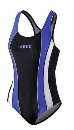 Купальник женский р.40 Beco 6440 (3156)