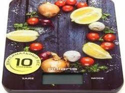 Cântar de bucătărie Polaris PKS1050DG