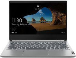 cumpără Laptop Lenovo ThinkBook 13s-IML (20RR003GRU) în Chișinău