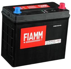 Baterie auto Fiamm Diamond B24 45 (7903219)