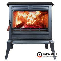 Soba din fontă KAWMET Premium S12 12,3 kW