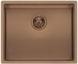 купить Мойка кухонная Reginox R30738 Miami 50x40 в Кишинёве