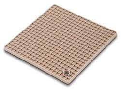 Подставка NAVA NV-10-111-044 (под горячее,силикон)