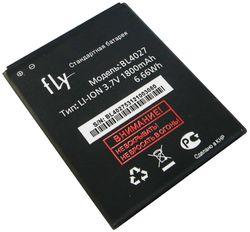 Аккумулятор для Fly BL4027 (original )