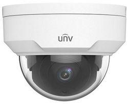 cumpără Cameră de supraveghere UNV IPC322LR3-VSPF28-A în Chișinău