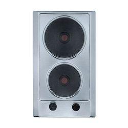 купить Встраиваемая поверхность электрическая Franke FHM 302 2E XS Inox в Кишинёве