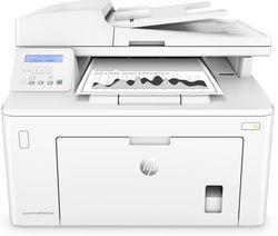 купить МФУ HP LaserJet Pro MFP M227sdn в Кишинёве