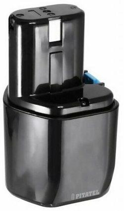 Аккумулятор для инструмента Hitachi EB1214S