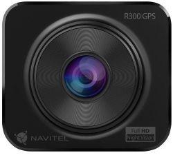 купить Видеорегистратор Navitel R300 Car Video Recorder в Кишинёве