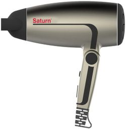 Фен Saturn ST-HC7212