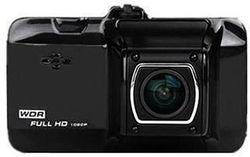 купить Видеорегистратор Yikoo 37974 T-102 Black в Кишинёве