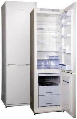 купить Холодильник с нижней морозильной камерой Snaige RF 39SH(M)-S10021 в Кишинёве
