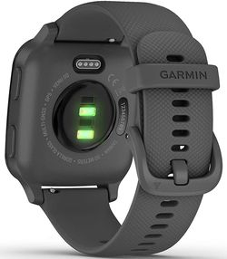 Смарт-часы Garmin Venu Sq Music Edition (010-02426-10)