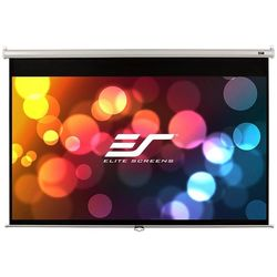 cumpără Ecran pentru proiector Elite Screens M136XWS1 243,8x243,8cm White în Chișinău