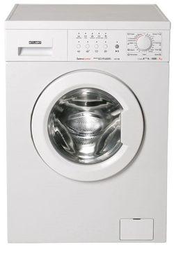 Maşina de spălat rufe Atlant СМА 70C108-10