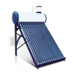 Безнапорный термосифонный солнечный коллектор Axioma Energy AX - 30