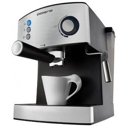 Espresso Polaris PCM1537AE