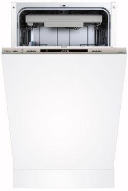 cumpără Mașină de spălat vase încorporabilă Midea MID45S430 în Chișinău