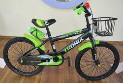 "Велосипед 20"" VL-375"