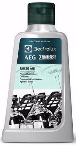 cumpără Detergent mașina de spălat vase Electrolux M3DCR200 Agent clatire masini spalat vase , 300 ml în Chișinău