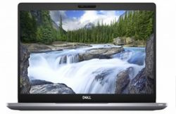 cumpără Laptop Dell Latitude 5310 Black (273406902) în Chișinău