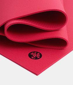Коврик для йоги Manduka PROlite yoga mat HERMOSA -4.7мм
