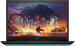 cumpără Laptot gaming Dell Inspiron Gaming 15 G5 Black (5500) (273445380) în Chișinău