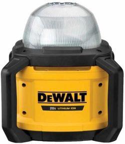 cumpără Iluminare DeWalt DCL074 în Chișinău