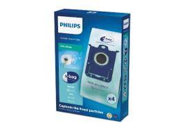 Vacuum Cleaner Bag Philips FC8022/04