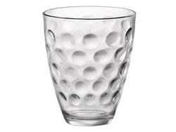 Pahar pentru apa Dots Rocks 390мл