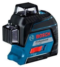cumpără Instrumente de măsură Bosch GLL 3-80 0601063S00 în Chișinău